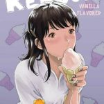 just say her name kencur vanilla flavored cover
