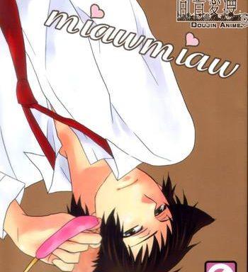miawmiaw cover
